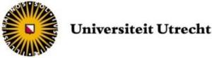 universiteit-utrecht1