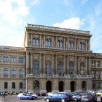 Budapest_Hungarian_Academy_of_Sciences