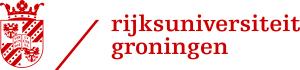 RUGR_logoNL_rood_RGB