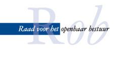 logo_rob_home